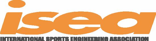 isea logo