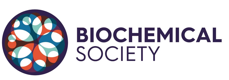 Biochem Society