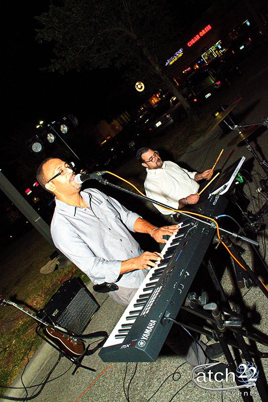 Artway Musicians