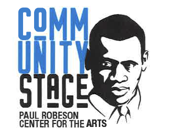 ACP Community Stage