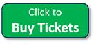 http://tickets.shenyun.com/c/KAgHu8Y5D_M