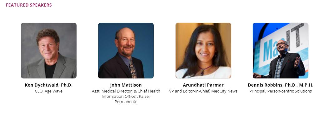 Featured Speakers Image 1