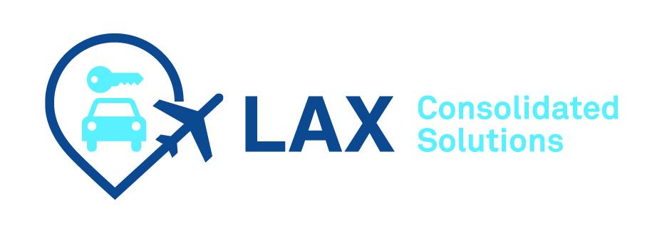 LAX Con Sol Loto