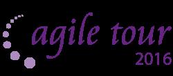 https://sites.google.com/site/agiletoursyd/_/rsrc/1473981871189/home/agiletour_logo.png
