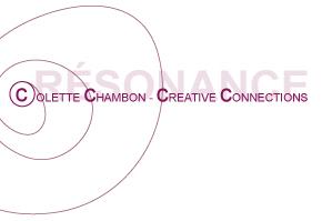 Logo Colette Chambon