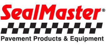 SealMaster logo
