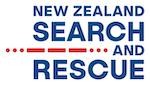 NZSAR Logo