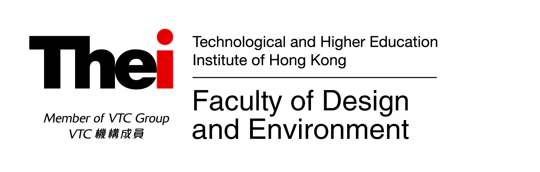 THEi Faculty of Design and Environment