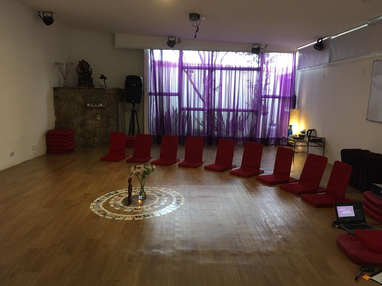 salão vila madalena
