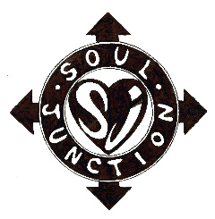 Soul Junction logo