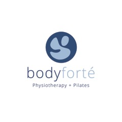Hosted by Body Forte