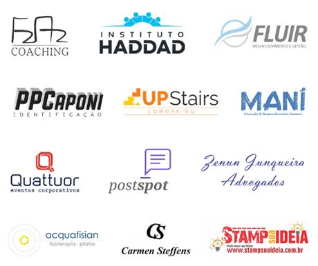 Empresas que apoiam o Papo Empreendedor