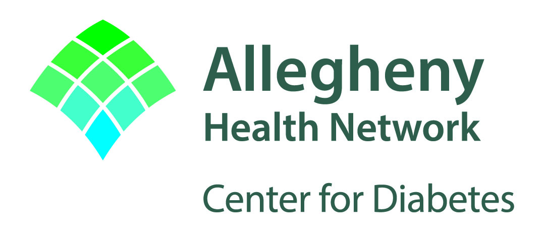 Allegheny Health Network Center for Diabetes