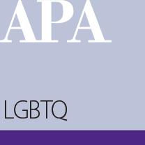 LGBTQ+Planning