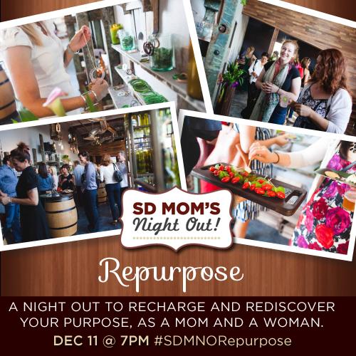 repurpose ig