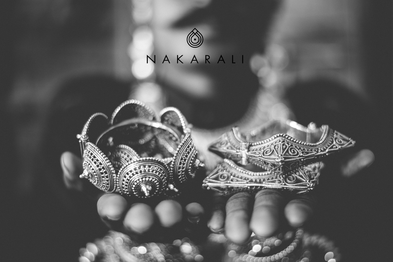 Nakarali