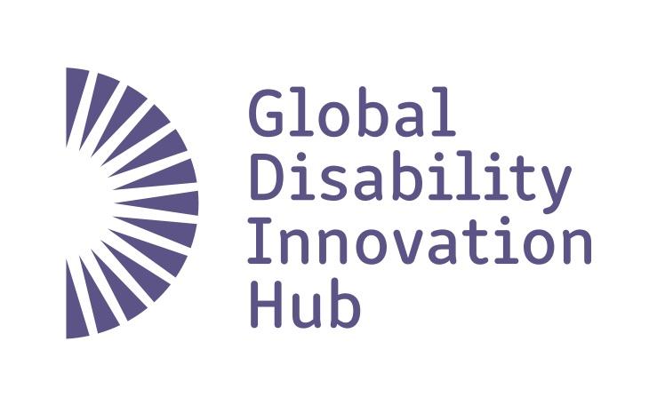 Image of GDI Hub logo