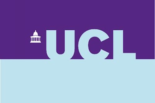 UCL banner