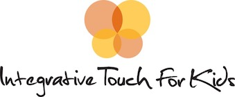 Integrated Touch for Kids logo