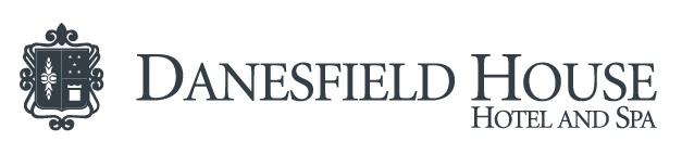Danesfield House Hotel logo