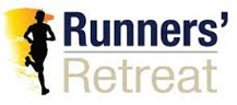 Runners Retreat logo