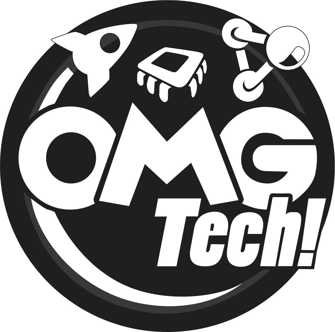 omg tech