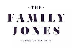 The Family Jones