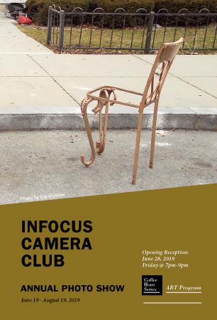 INFocus Show 2019