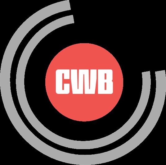 CWBAT logo