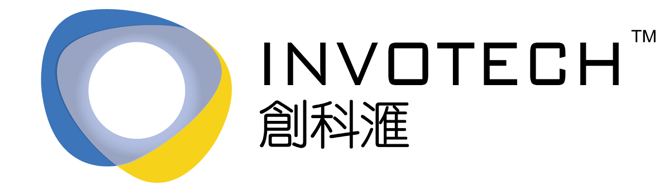 invotech