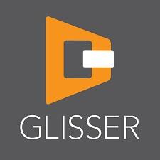 Glisser logo