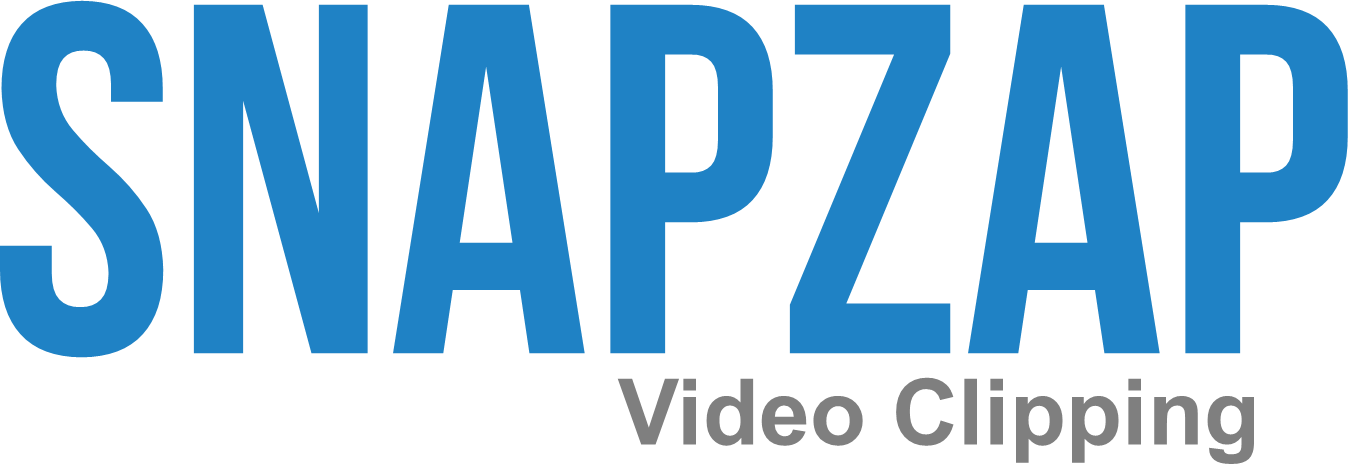 SnapZap logo