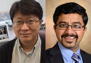 Dongwon Lee and S. Shyam Sundar