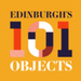 101 Objects Logo
