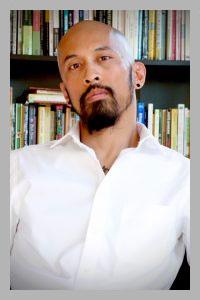 Dr. G. Reyes
