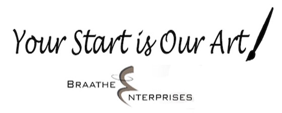 Braathe Enterprises