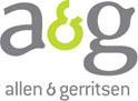 A & G Logo