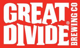 Great Divide Logo