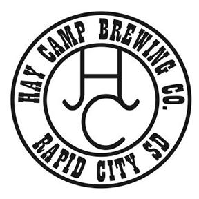 Hay Camp Brewing logo