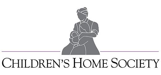 Black Hills Childrens Home