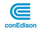 conEd Logo Small
