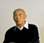 Donald Yu
