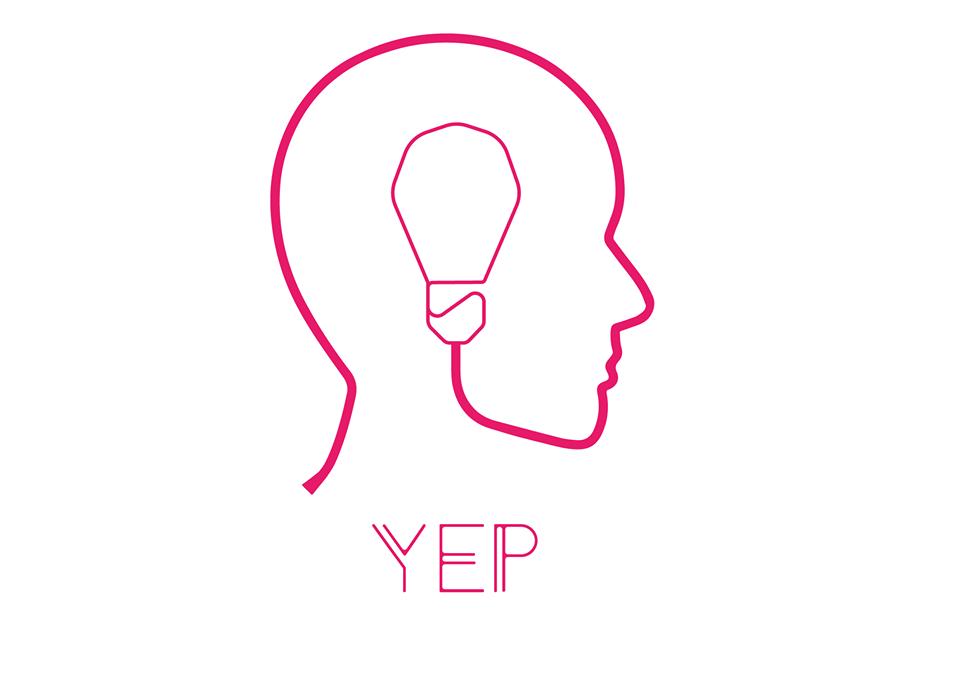 YEP Logo