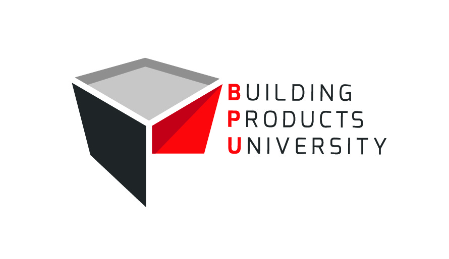 Firestone Building Products University Logo