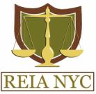 REIA NYC