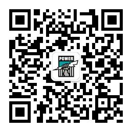 PAFC WeChat QR Code