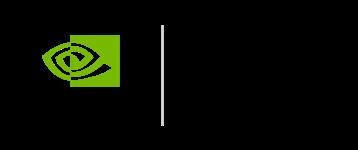 Nvidia DLI logo