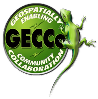 Twin Cities GECCo Workshop - October 27-28 (BOTH DAYS)