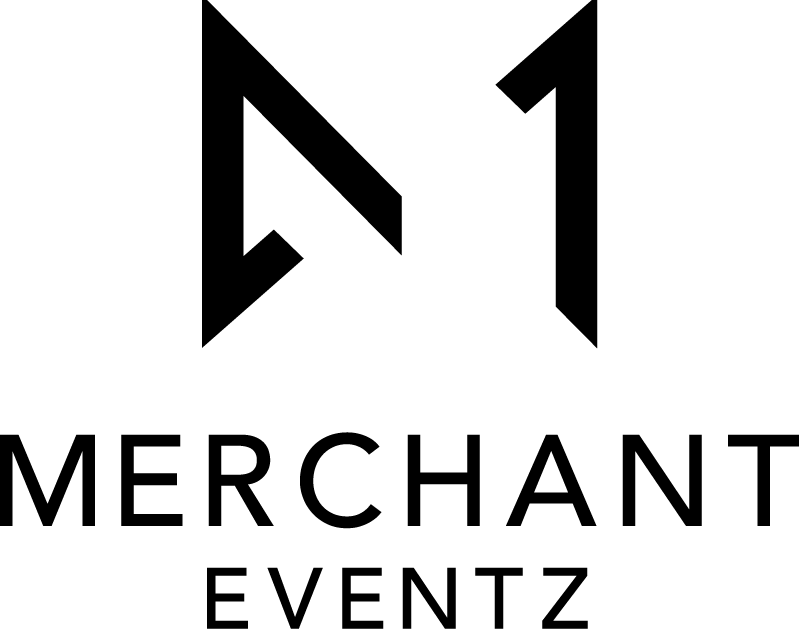Merchant EventZ logo