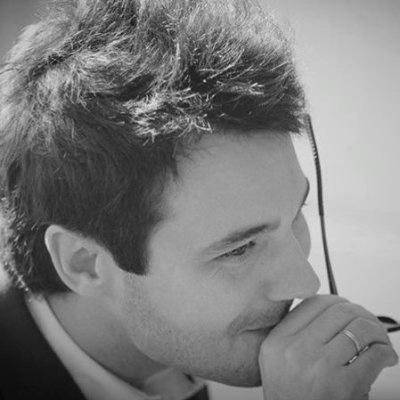 Jean-Baptiste Guinard